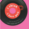 Thumbnail image for Book Review: I Think I Love You
