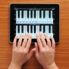 Thumbnail image for Guest Post: Essential iPad Apps for Music Therapists