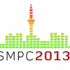 Thumbnail image for SMPC 2013 Wrap-up and Reflections