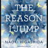 "Thumbnail image for [Book Review] ""The Reason I Jump"""