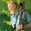 Thumbnail image for [PsychToday] The Legacy of Pete Seeger: A Music Therapist's Perspective