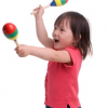 Thumbnail image for [PsychToday] Can Moving Together Rhythmically Combat Toddler Selfishness?