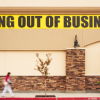 Thumbnail image for Closing Shop 101 (Week 3): Liquidating, Circuit City-Style