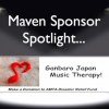 Thumbnail image for It's Blog Sponsor Week! Support AMTA's Japanese Relief Efforts