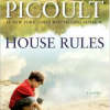 Thumbnail image for Book Review: House Rules by Picoult