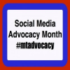 Thumbnail image for [Guest Post] Social Media Advocacy Month 2016