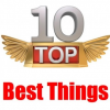 Thumbnail image for Top 10 Best Things About Being a Music Therapist
