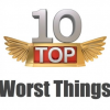Thumbnail image for Top 10 Worst Things About Being a Music Therapist