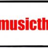 Thumbnail image for 21 Reasons Why I #LoveMusicTherapy