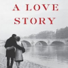 "Thumbnail image for Book Review: Kati Marton's ""Paris: A Love Story"""