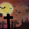 Thumbnail image for [PsychToday] 10 Eclectic Halloween Songs