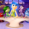 "Thumbnail image for 5 Difficult Concepts Made Easier by Disney's ""Inside Out"""