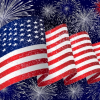 Thumbnail image for [PsychToday] Patriotic Music and Cultural Identity