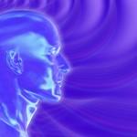 violet-brainwaves1
