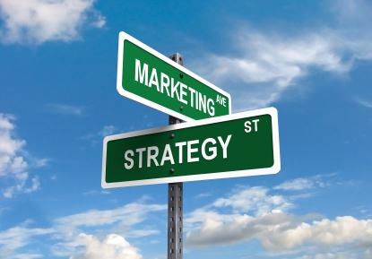 Post image for Essential Tools and Tips for a Successful Marketing Strategy