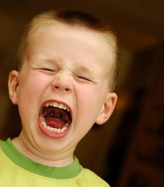 Post image for Defining Emotion Regulation