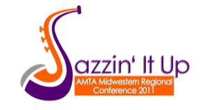 Post image for It's #MWAMTA11 Time! Gearing up for Regional Conference