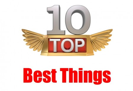 Post image for Top 10 Best Things About Being a Music Therapist