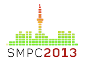 Post image for SMPC 2013 Wrap-up and Reflections