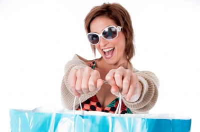 Post image for [PsychToday] Music and the Shopper