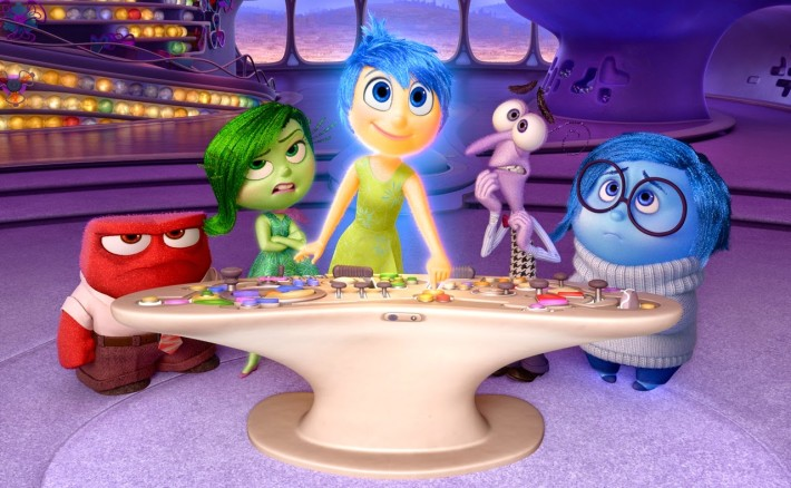 "Post image for 5 Difficult Concepts Made Easier by Disney's ""Inside Out"""